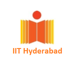 IIT Hyderabad Notification 2019 – Openings for Project Assistant, Project Attendant Posts