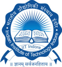 IIT Indore Notification 2021 – Openings For 06 System Engineer Posts