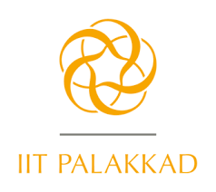 IIT Palakkad Notification 2021 – Opening for Various Officer Posts