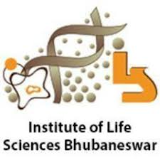ILS Notification 2021 – Openings For Various Assistant Posts