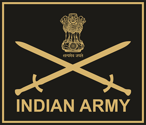 Indian Army Notification 2019