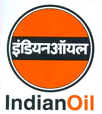 IOCL Notification 2020 – Opening For 404 Technical & Non-Technical Posts