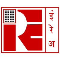 IREL Notification 2019 – Management Trainee Results Released