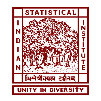 ISI Kolkata Notification 2019