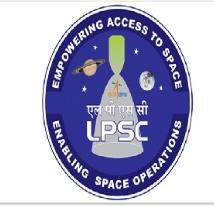 LPSC Career