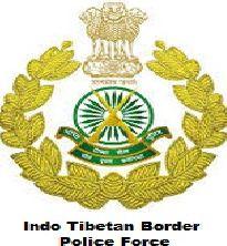 ITBP Vacancy