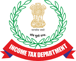 Income Tax Notification