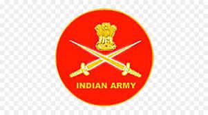 Indian Army vacancy