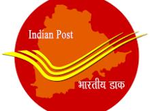 Indian Post career