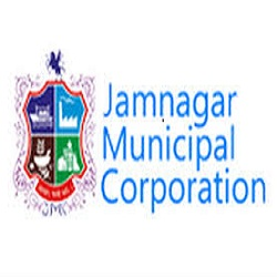 JMC Notification 2020 – Opening for 157 Lab Technician Posts