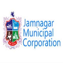 JMC Career