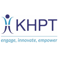 KHPT Notification 2020