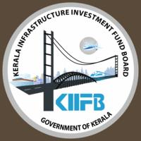CMD – KIIFB Notification 2019 – Openings For 113 Technical Expert, Draftsman Posts