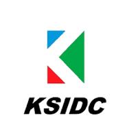 KSIDC Recrruitment