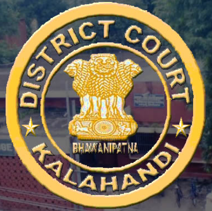 Kalahandi District Court Notification 2019 – Openings for Various Junior Clerk Posts