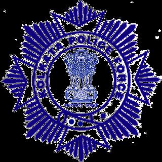 Kolkata Police jobs