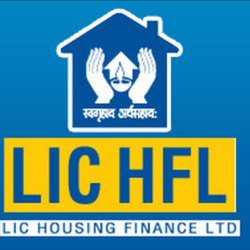 LIC HFL Notification 2019