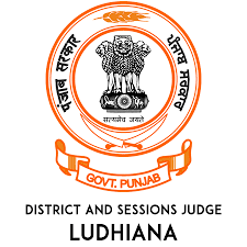 Ludhiana District Court Notification 2019 – Opening for Various Lift Operator Posts