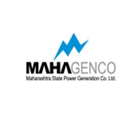 MAHAGENCO vacancy