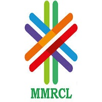MMRCL Career