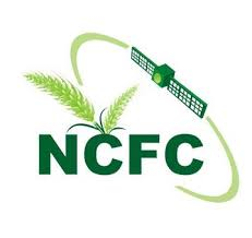 MNCFC Notification 2019 – Openings for Consultant, Analyst Posts