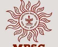 Mpsc Career