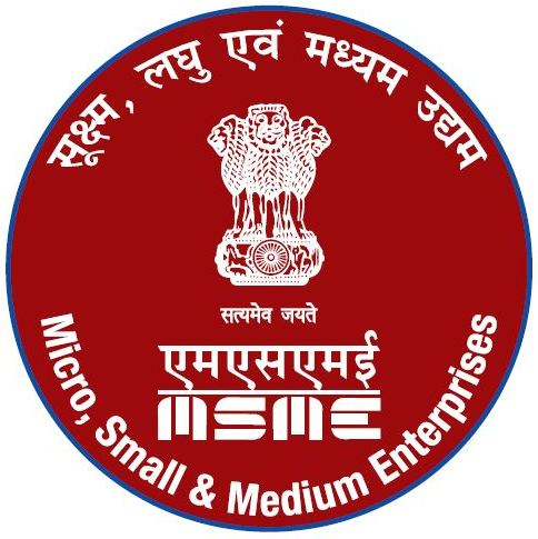 MSME Technology Centre Notification 2019