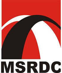 MSRDC Notification 2019 – Openings For Surveyor & Jr. Draftsman Posts