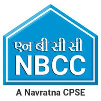 NBCC Career