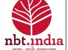 NBT Career
