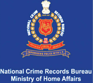 NCRB Notification 2020 – Opening for Various Inspector Posts