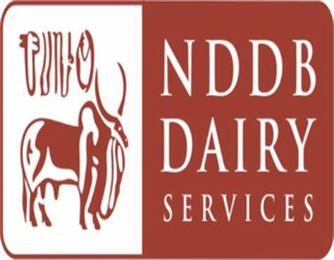 NDDB Notification 2019 – Openings For Trainee Posts