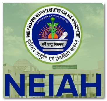 NEIAH Notification 2019 – Openings For 48 JE, Executive Posts