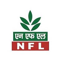 NFL Notification 2019