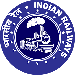 NF Railway Notification 2019