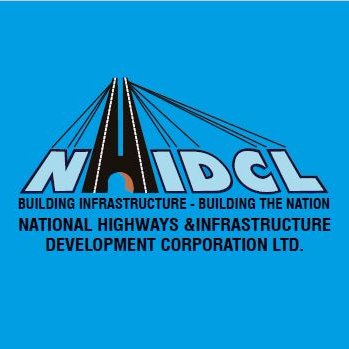 NHIDCL Notification