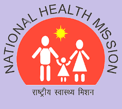 MNH MP Recruitment 2019