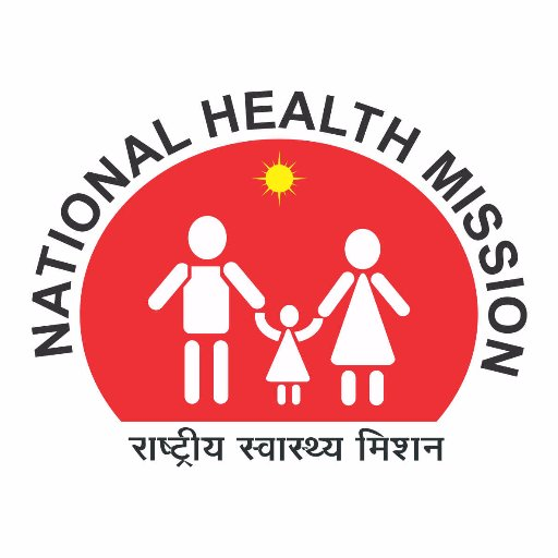 NHM Notification 2019 – Openings For 305 JE, Nurse Posts