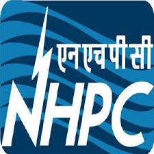 NHPC vacancy