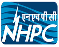 NHPC Notification 2019