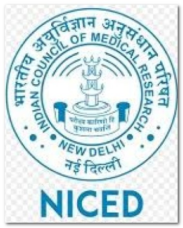 NICED Notification 2020 – Opening for Various DEO Posts