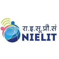 NIELIT Notification 2019