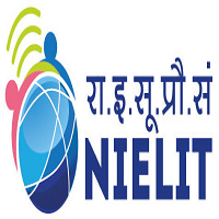 NIELIT Notification 2019 – Opening for Various Software Developer Posts