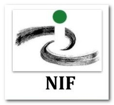 NIF Notification 2019 – Opening for Various Project Associate Posts