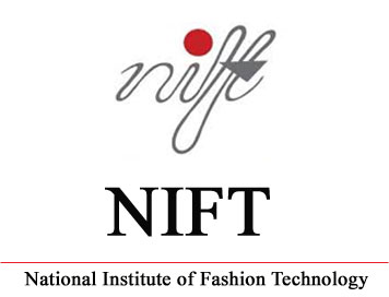 NIFT Notification 2021 – Opening for Various Executive Posts