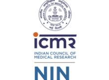 ICMR-NIN Jobs