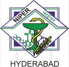 NIPER Notification 2019 – Openings For Various Faculty Posts