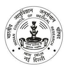 ICMR-NIRT Notification 2019 – Various UDC, LDC Posts