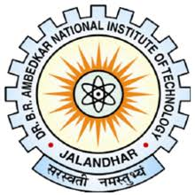 NIT Jalandhar Notification 2019 – Opening for Various Faculty Posts
