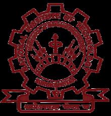 NIT Kurukshetra Notification 2019 – Openings For Project Technician Posts